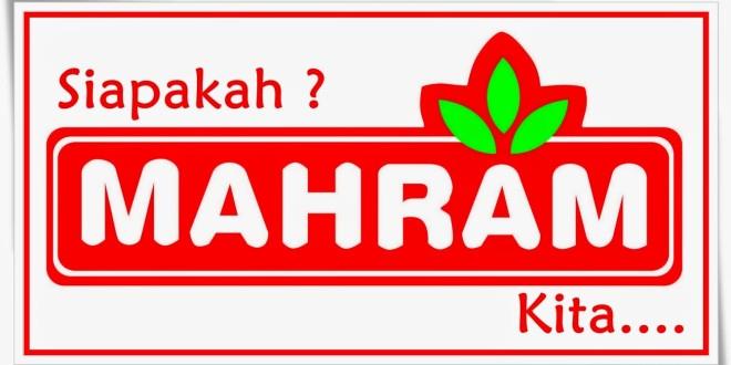 JalanDakwah.info