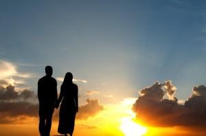suami-istri-500x330 JalanDakwah.info